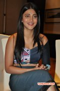 Actress Latest Shruthi Haasan Latest Interview 200
