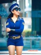 Actress Shruthi Haasan New Photos 6269