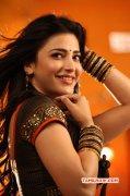 Actress Shruthi Haasan Pics 7642