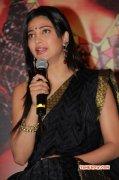 Actress Shruthi Haasan Recent Wallpapers 1352