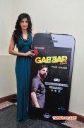 Album Shruthi Haasan Cinema Actress 9222