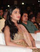 Aug 2015 Stills Tamil Heroine Shruthi Haasan 6857