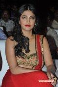 Film Actress Shruthi Haasan New Pics 7300