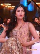Film Actress Shruthi Haasan Photos 672