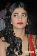 Galleries Tamil Actress Shruthi Haasan 6791