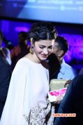 Heroine Shruthi Haasan Latest Picture 4548