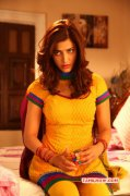 Heroine Shruthi Haasan New Pictures 4109