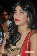 Indian Actress Shruthi Haasan Wallpapers 5678