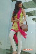 Jul 2015 Wallpapers Movie Actress Shruthi Haasan 2568
