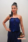 Latest Gallery Shruthi Haasan Tamil Movie Actress 5194