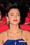 Latest Image Shruthi Haasan Actress 3333