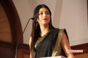 Latest Picture Shruthi Haasan 1789