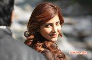 Movie Actress Shruthi Haasan Recent Images 5737