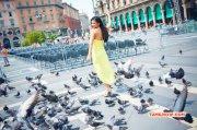 New Gallery Tamil Movie Actress Shruthi Haasan 5000