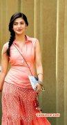 New Image Shruthi Haasan South Actress 6380