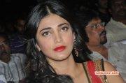 New Photos Shruthi Haasan Cinema Actress 9731