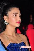 New Photos Shruthi Haasan Tamil Heroine 4422