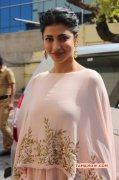 New Pics Shruthi Haasan Tamil Movie Actress 7433