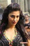 Photos Shruthi Haasan South Actress 5968