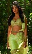 Recent Album Shruthi Haasan Heroine 3881