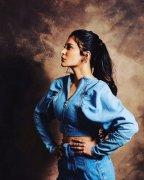 Recent Photos Tamil Heroine Shruthi Haasan 1960