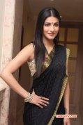 Recent Photos Tamil Heroine Shruthi Haasan 6672