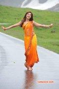 Recent Pics Shruthi Haasan South Actress 2336