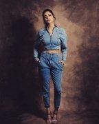 Shruthi Haasan Actress Galleries 7451