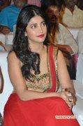Shruthi Haasan Cinema Actress Picture 6903