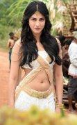 Shruthi Haasan Heroine Recent Photo 7607