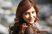 Shruthi Haasan Indian Actress Latest Photo 6341