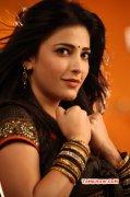 Shruthi Haasan South Actress Recent Picture 6294