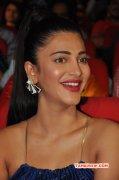 Shruthi Haasan Tamil Actress 2015 Albums 8299