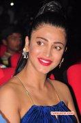 Shruthi Haasan Tamil Actress Latest Albums 8615