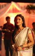 Shruthihaasan Hot In Selvandhan Actress New Photo 443