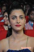 Tamil Heroine Shruthi Haasan 2015 Pic 2004