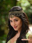 Tamil Movie Actress Shruthi Haasan 2015 Photos 5506