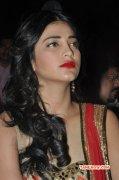Wallpapers Film Actress Shruthi Haasan 5736