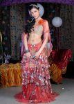 Actress Shruthi Hassan 4131