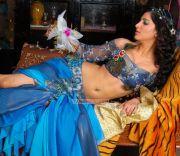 Actress Shruthi Hassan 6315