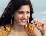 Actress Shruthi Hassan 8192