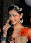 Actress Shruthi Hassan 8401