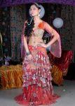 Shruthi Hassan Photos 6112