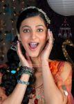 Tamil Actress Shruthi Hassan 1199