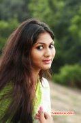 2015 Photo Shruthi Reddy Heroine 3221