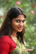 2015 Pic Shruthi Reddy Tamil Movie Actress 8110