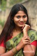 Aug 2015 Pics Shruthi Reddy Cinema Actress 4117