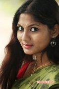 Latest Album Shruthi Reddy Tamil Heroine 6471