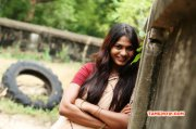 Latest Image Shruthi Reddy Cinema Actress 7140