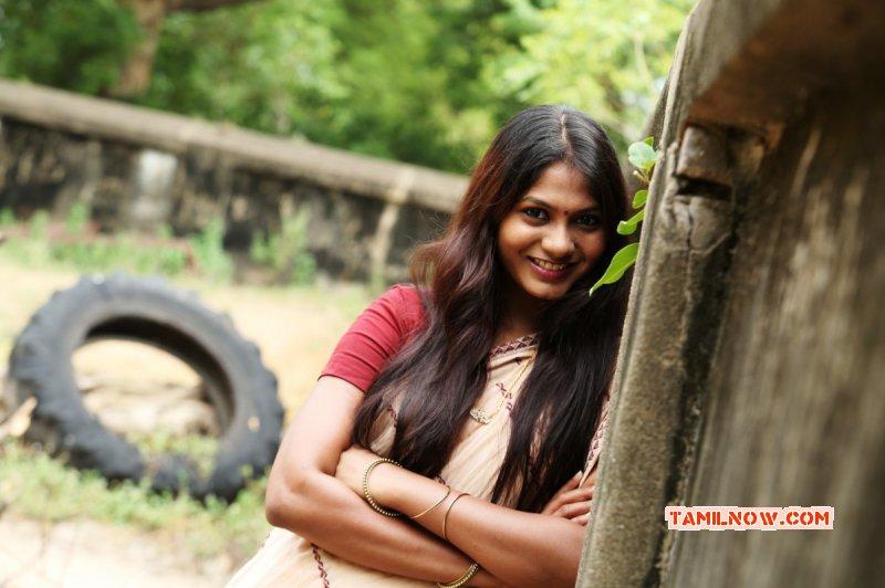 Latest Image Shruthi Reddy Cinema Actress 7140